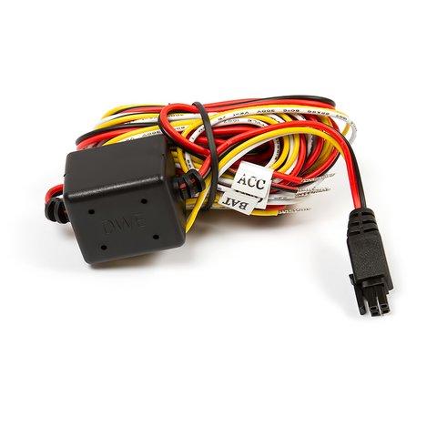Навигационная система для Mazda на базе CS9200RV Превью 8