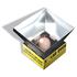 Конструктор 4M Опыты с солнечной энергией - /*Preview product*/