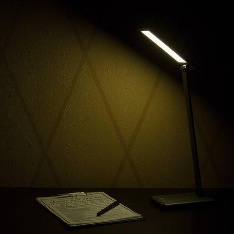 Настольная лампа TaoTronics TT-DL20