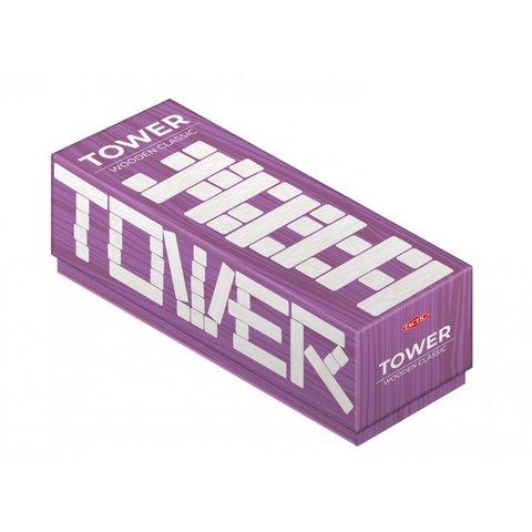 Настільна гра Tactic Вежа Прев'ю 2
